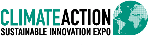 logo-climate-action-sustainable-innovation-expo