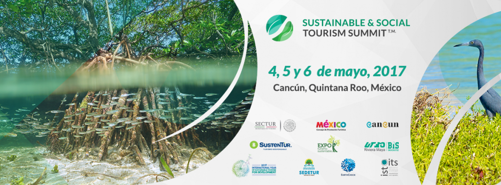Sustainable and Social Tourism Summit
